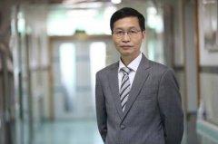 专访南方医院胡志奇教授:后枕部毛囊的强大性
