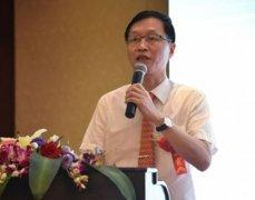 胡志奇教授:术前准备工作一定要重视