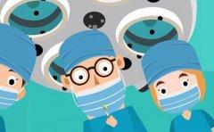 头发种植这样选医院避开植发风险