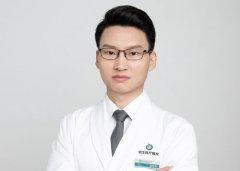 倍生唐峥勇医生:揭秘头发种植失败的几率